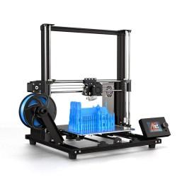 Impressora 3D Anet A8 Plus DIY