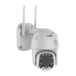 Câmara de Segurança WIFI DIGOO DG-ZXC40 FullHD PTZ