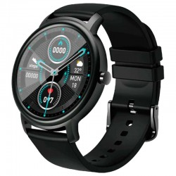 SmartWatch Xiaomi MiBro Air Watch