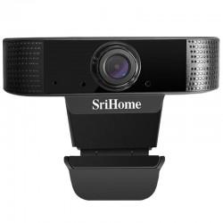 Webcam Srihome SH001 1080P