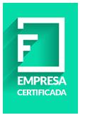 Certificado Fact